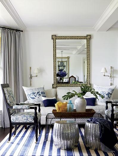 New England Home Design Blog | Amy HirschAmy Hirsch