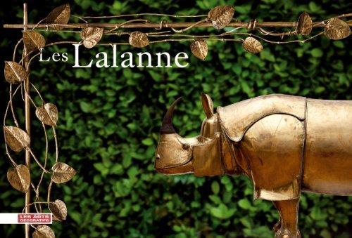 Les lalanne at les arts decoratifs paris amy hirschamy - Les arts decoratifs paris ...