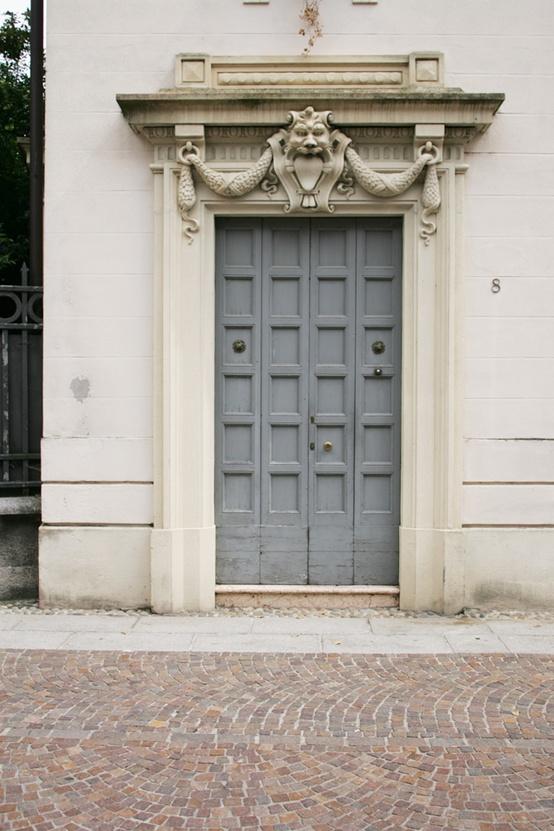 Amazing Doors Amy Hirsch