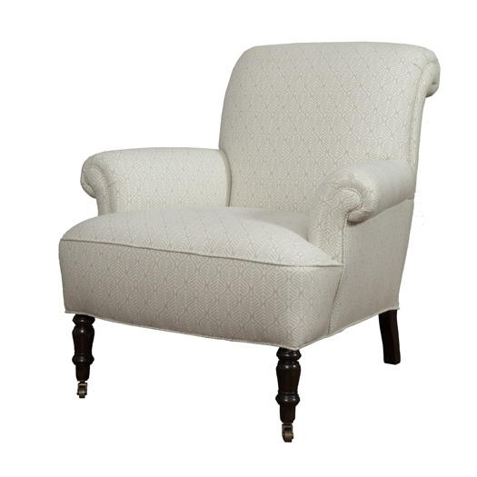 Favorite Things Upholstered Chairs Amy HirschAmy Hirsch
