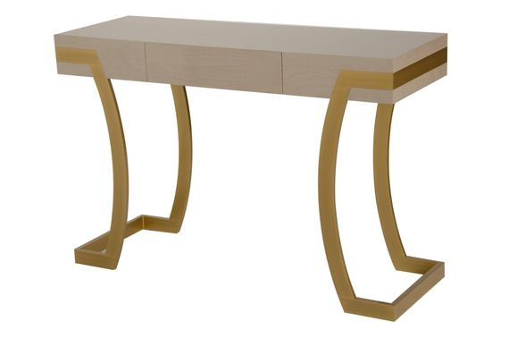 console table 12