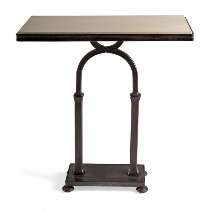 console table 3