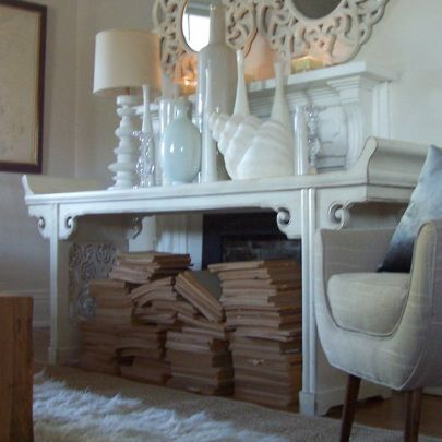 console table 9