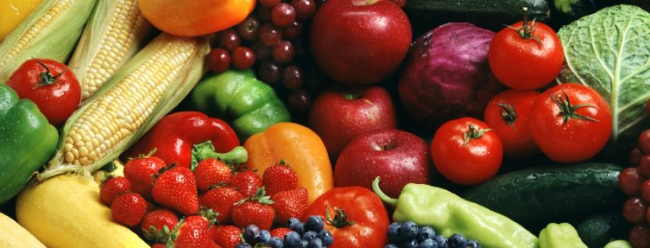Nutribullet:  The Healthy Green Drink Diet