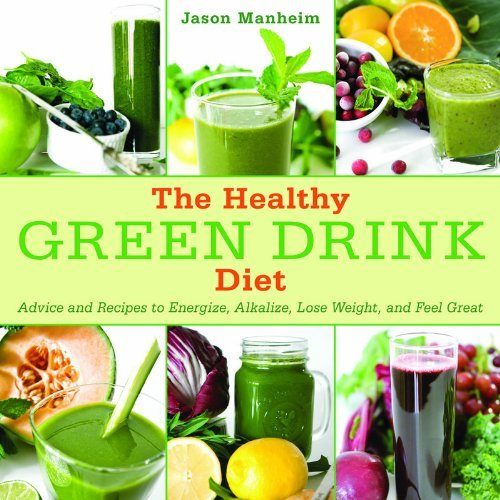 nutribullet the healthy green drink diet amy hirschamy