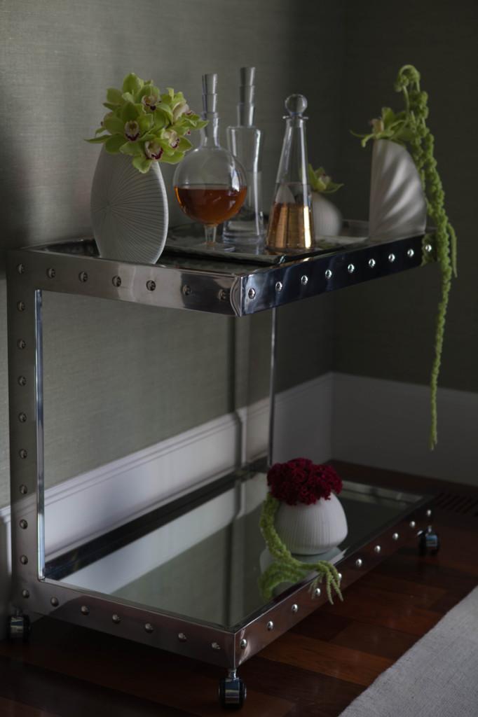 Amy Aidinis Hirsch dining room design 3