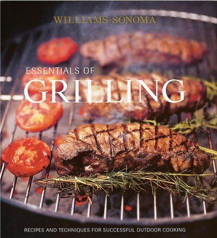 essentials-of-grilling-williams-sonoma-8010l3