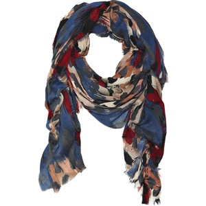 fall scarves