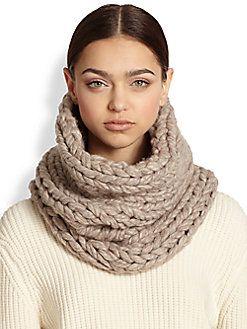 scarves 2