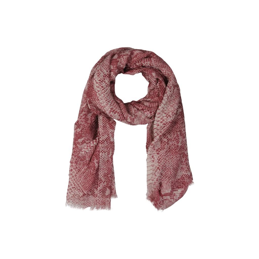 scarves 4