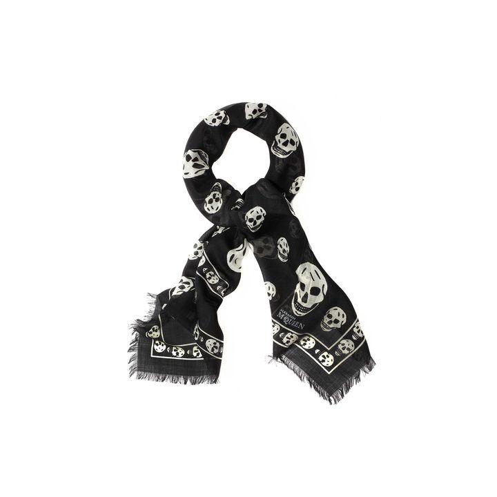 scarves 5