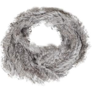 scarves 6