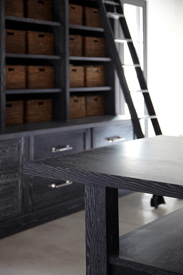 1 Amy Hirsch Interior Design