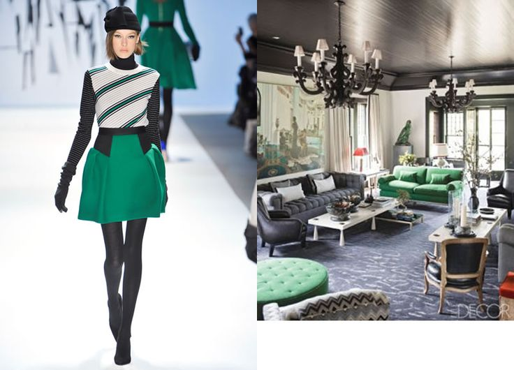 Fashion and Decor 6