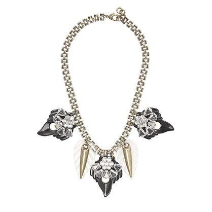 J Crew Jewelry 2