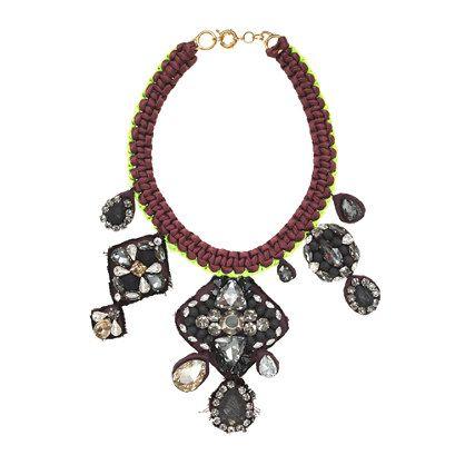 J Crew Jewelry 3