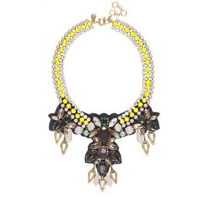 J Crew Jewelry 4