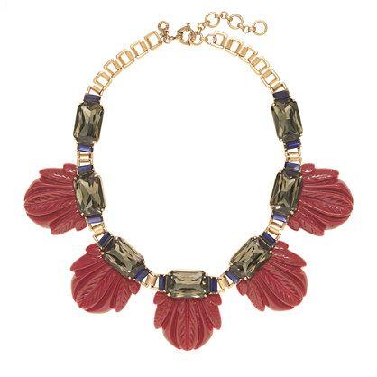 J Crew Jewelry 5