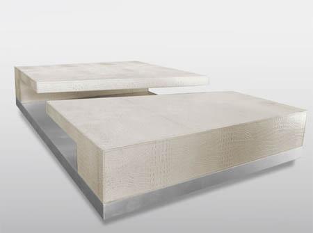 Modern Furniture Design 10