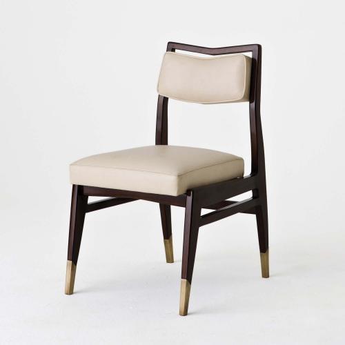 Modern Furniture Design 12