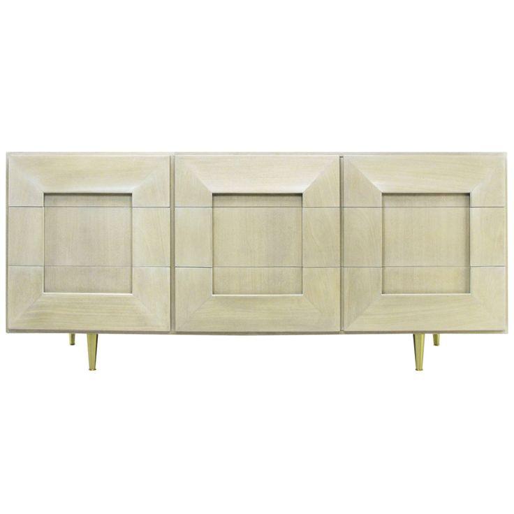 Modern Furniture Design 14