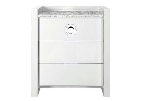 Modern Furniture Design 8