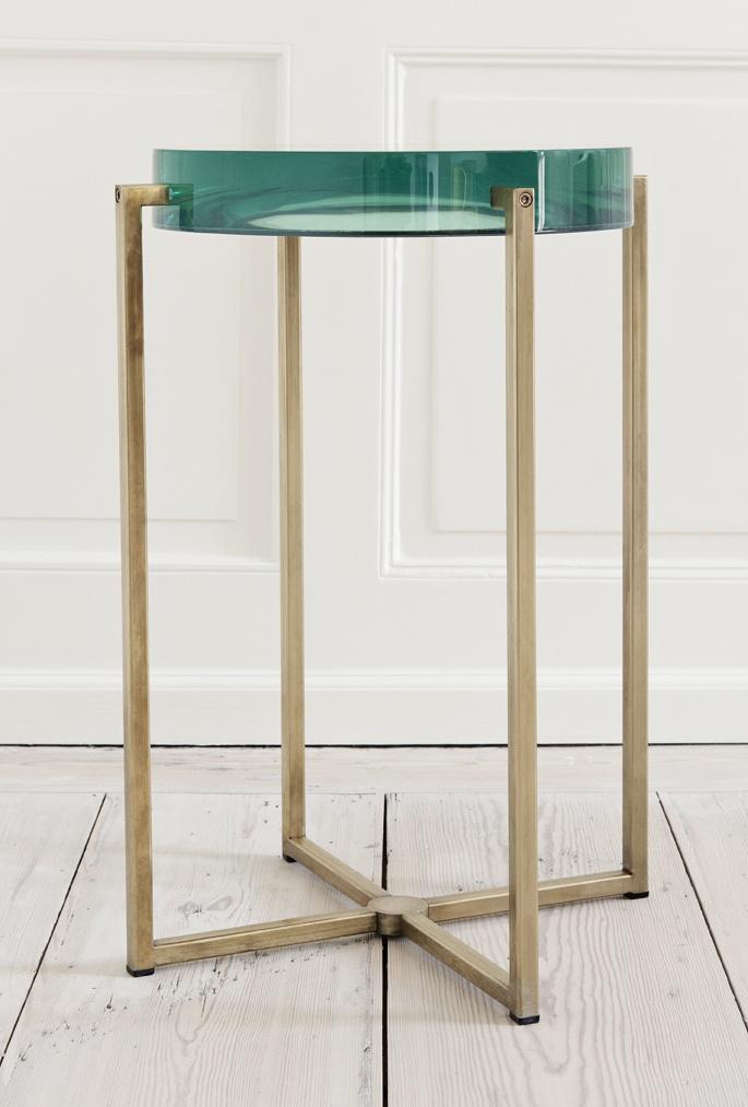 Modern Furniture Design 9