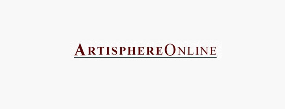Designer Connection on Artisphere Online