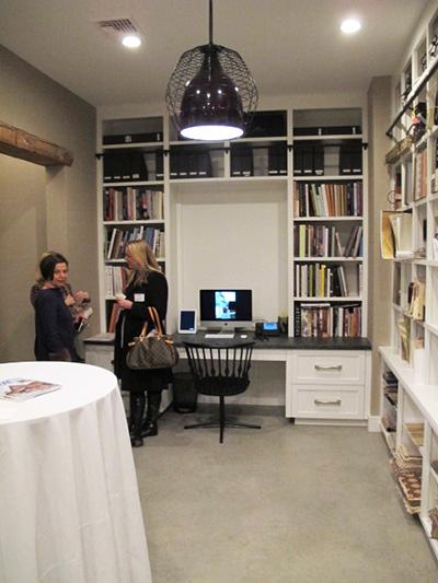 10-amy-hirsch-studio