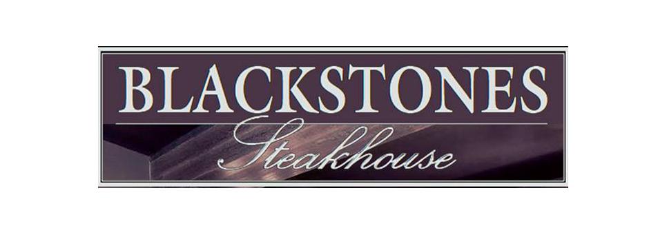 Blackstones Steakhouse, Greenwich