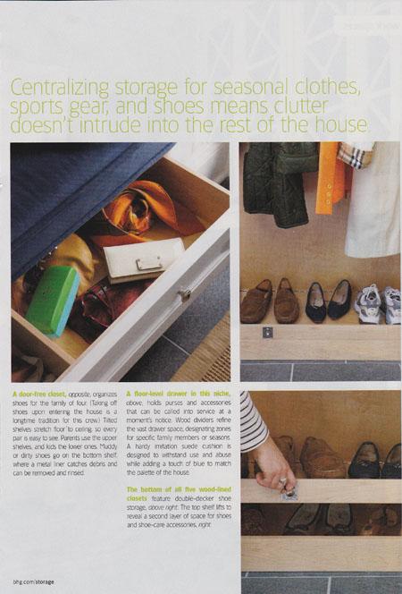 BHG Storage Amy Hirsch 4