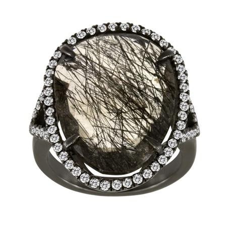Meira T Jewelry 11