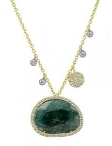 Meira T Jewelry 2