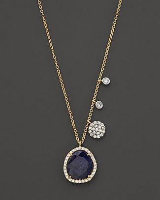 Meira T Jewelry 3