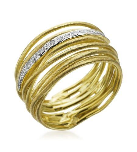 Meira T Jewelry 4