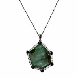 Meira T Jewelry 7