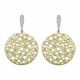 Meira T Jewelry 9