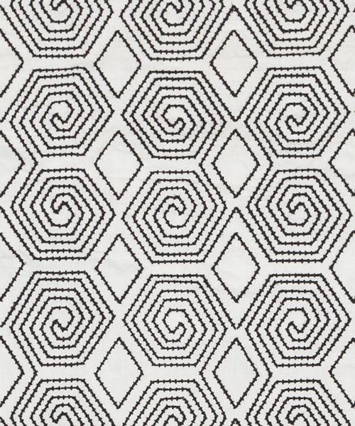 Turkish Maze from Vanderhurd