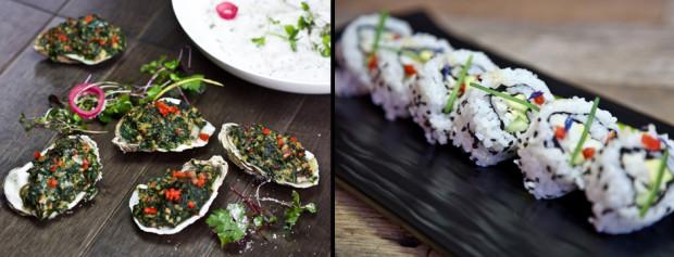 Food archives amy hirschamy hirsch for Fish restaurant stamford