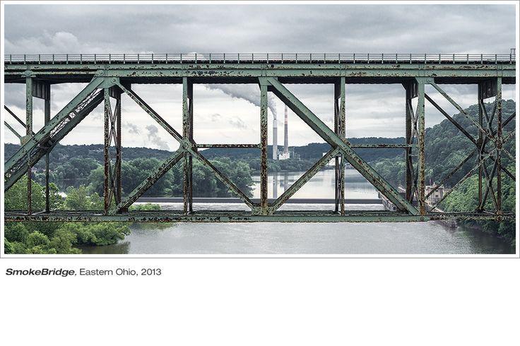Smoke Bridge