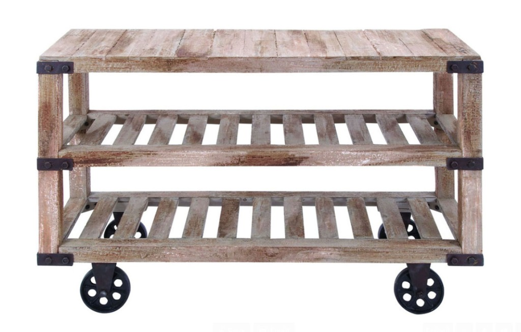 Bar Carts 10
