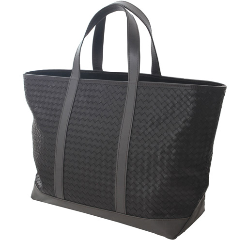 Lance Wovens Standard Tote