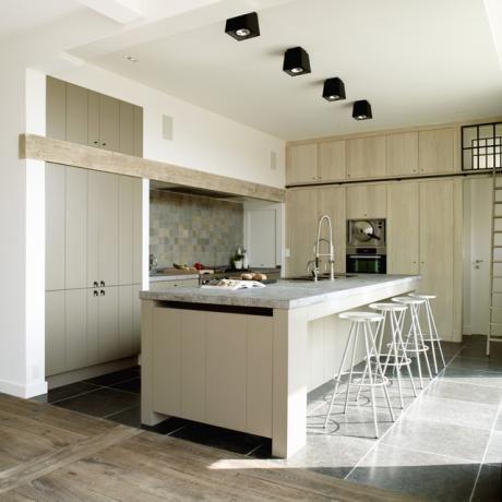 Kitchen Design 12