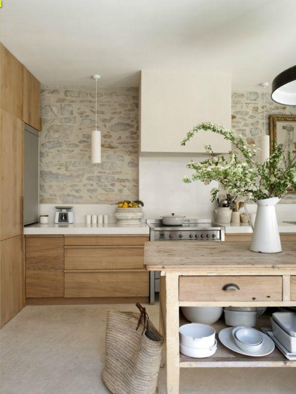 Kitchen Design 2