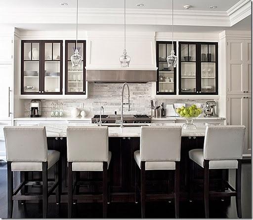 Kitchen Design 9