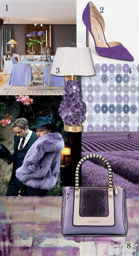Amy Aidinis Hirsch Greenwich Interior Design 2