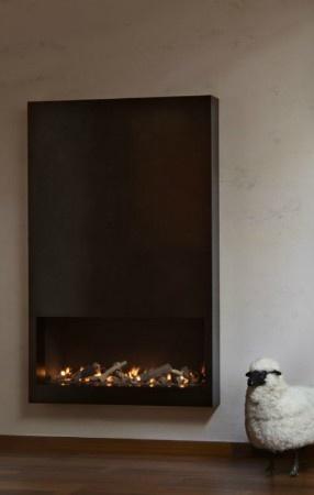 Fireplace Inspiration 2