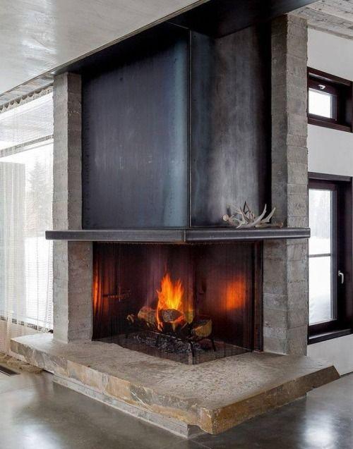 Fireplace Inspiration 3