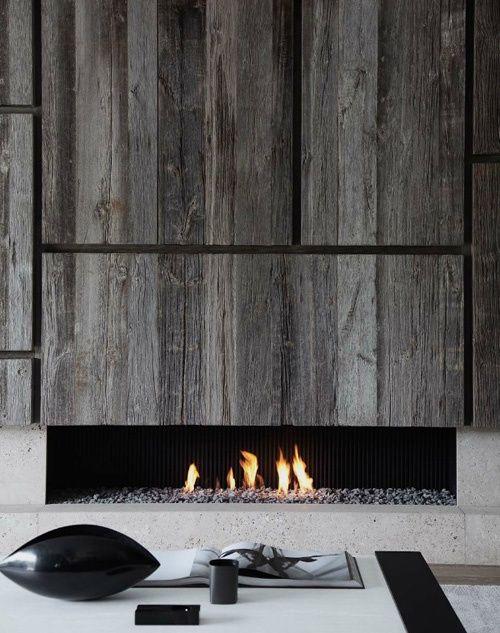 Fireplace Inspiration 6
