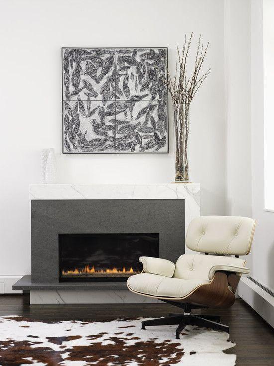 Fireplace Inspiration 7